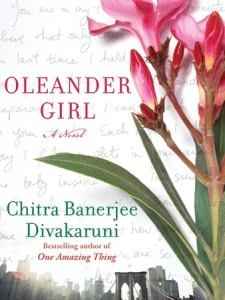 Chitra_Divakaruni_Oleander_Girl_book_cover_THIS