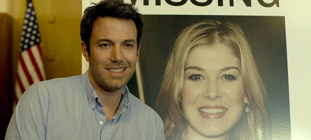 Unconditional Love is just Undisciplined Love – A book review of Gone Girl by Gillian Flynn