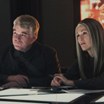 Plutarch and Coin talk strategy