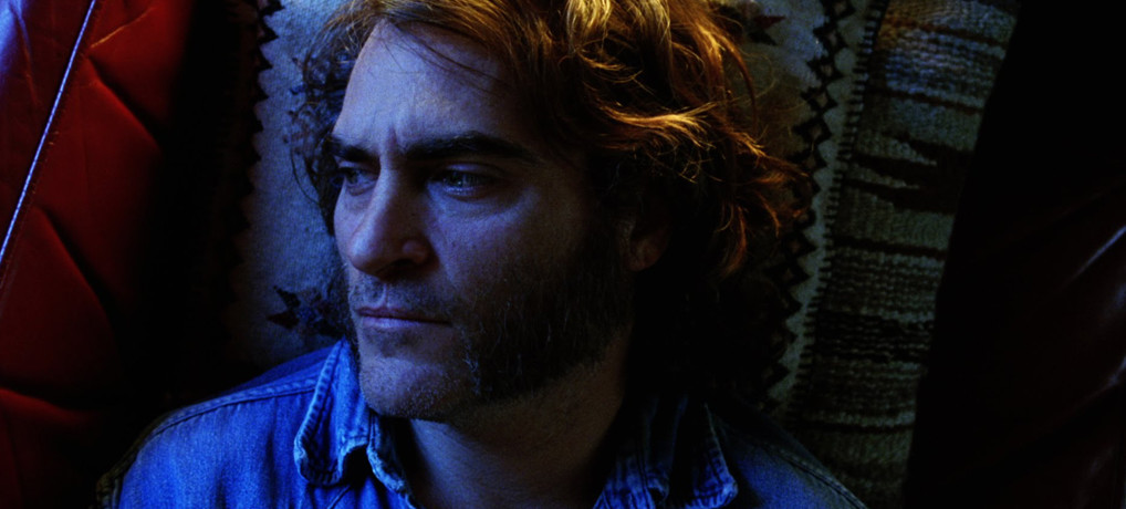 Movie Review: Inherent Vice – What the hell just happened?