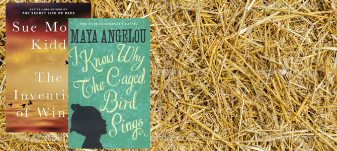 A Double Play: Two Inspiring Stories of Creating a New Beginning